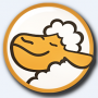 clonecd_icon_256x256_by_78166
