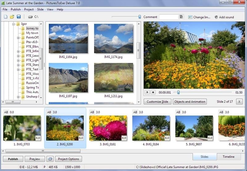 живут программы для создания тегов к фотографиям роль