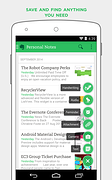 evernote-1.png