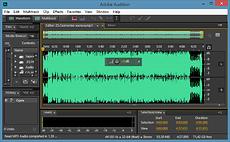 программы в целях создания музыки