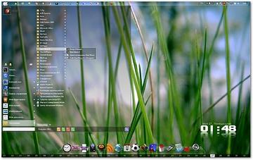 start-menu.jpg