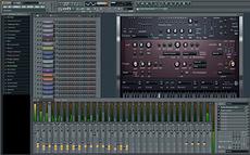 программы на создания музыки