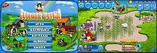 бесплатная игра для Веселая Ферма Lite