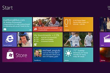 windows-8-start-menu.png