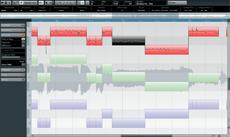 программы к создания музыки