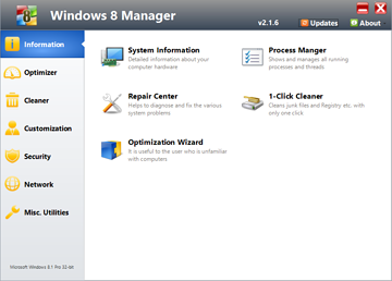 windows-8-manager.png