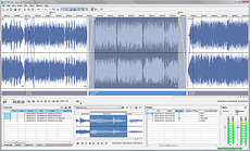 программы про создания музыки