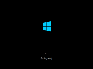 windows-10-07.png