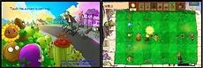 бесплатная игра для Android Plants vs Zombies