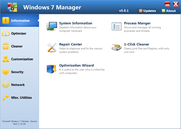 windows-manager.png
