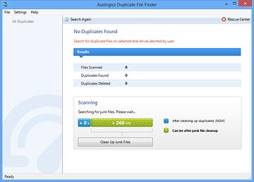auslogics-duplicate-file-finder.png