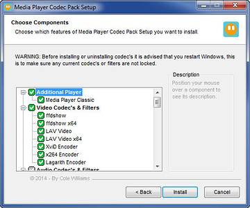 media-player-codec-pack-1.jpg