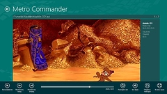 metro-commander-2.jpg