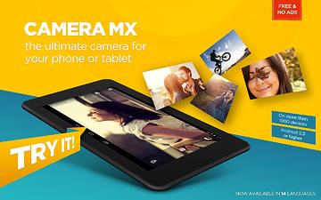 camera-mx.png