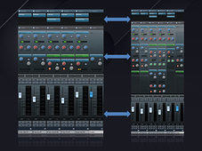 программы ради создания музыки