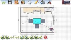 master-design-1.jpg