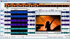 программы интересах создания музыки