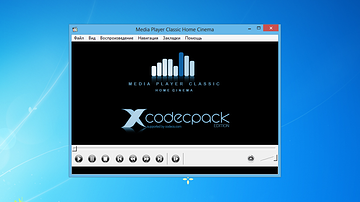x-codec-pack.png