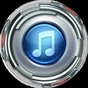 скачать музыкальный проигрыватель на компьютер бесплатно - фото 6