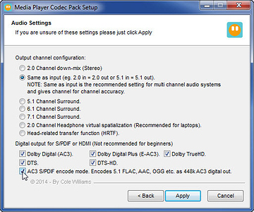 media-player-codec-pack-2.jpg