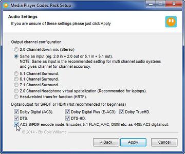 media-player-codec-pack-2.jpg