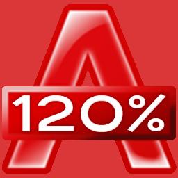 Alcohol_120_logo