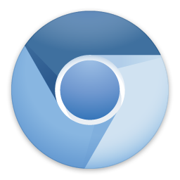 Google-Chrome-Chromium-icon