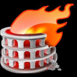 Nero-Burning-Rom-icon-logo