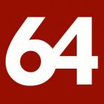 aida64_metro_by_vektorius-d65crvp
