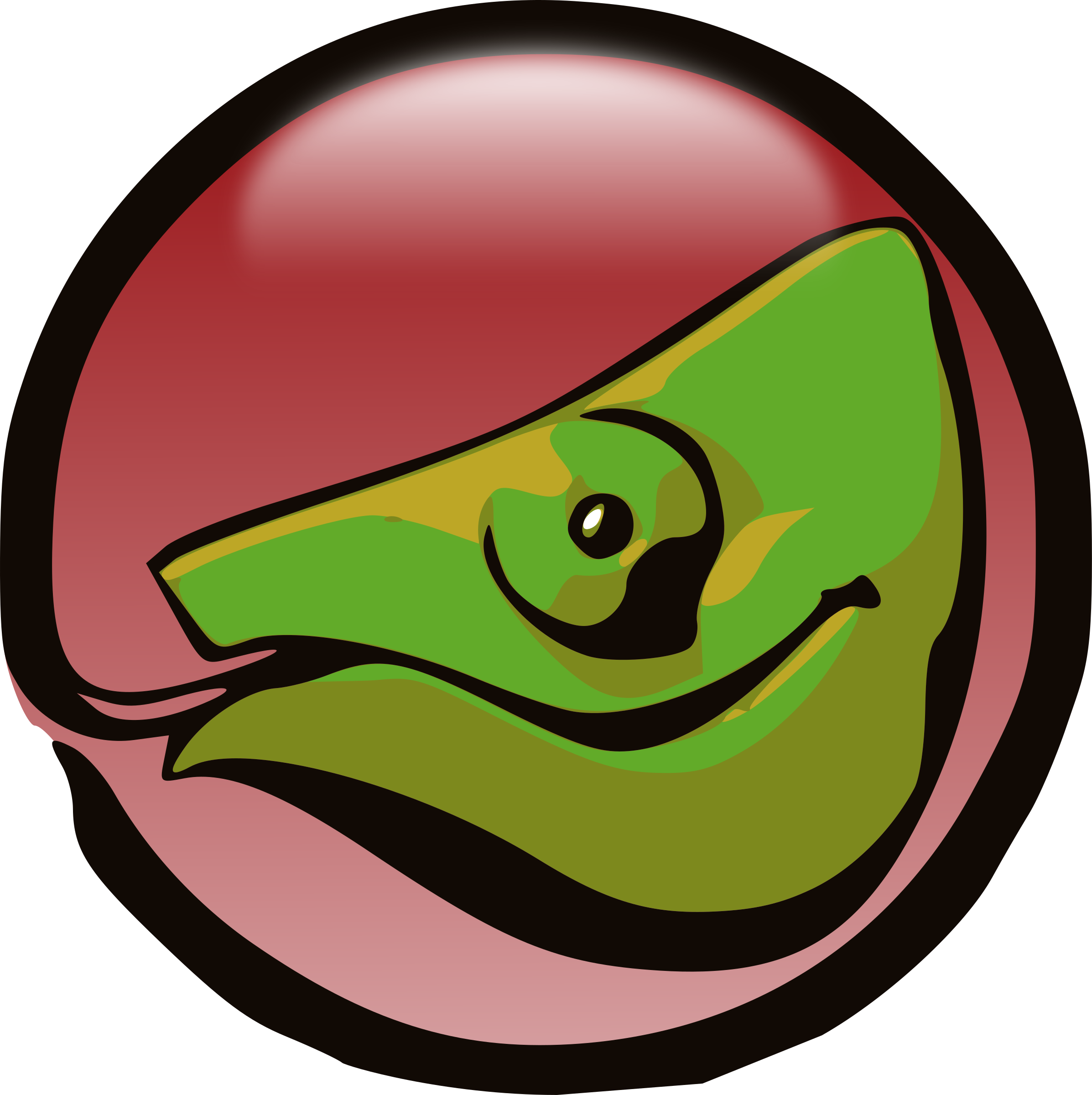 Белка браузер виндовс 10 для